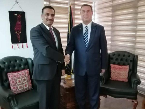 السفير-الفلسطيني-في-مصر