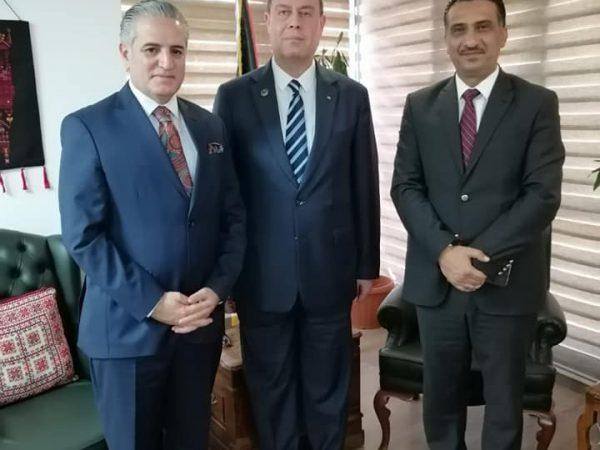 2-السفير-الفلسطيني-في-مصر